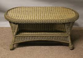 coffee indoor wicker coffee table picture inspirations round