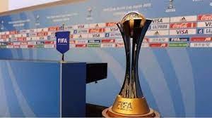 نجوم مصرية | مواعيد مباريات كأس العالم للأندية 2021 وتردد القنوات الناقلة