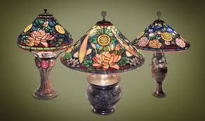 Lamp And Lighting Gallery Hours Lilianduval Lamp Lighting Gallery 9691 Fairfax Blvd