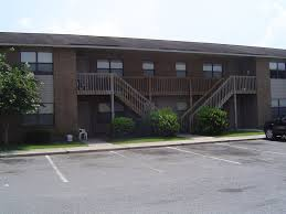 Signature Place Apartments  Greenville NC Apartments2 Bedroom 2 Bath Apartments Greenville Nc
