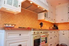 how to hide recessed under cabinet lighting wires best 25