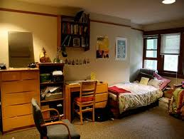 5 MustKnow Tricks For Decorating Your Dorm RoomDorm Room Design Ideas