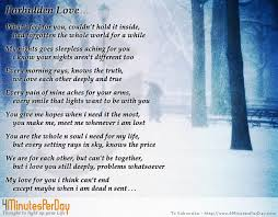 Forbidden Love Quotes Magnificent Forbidden Love Quotes Dictionary Quotes