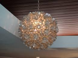 unique ceiling lighting. Unique Ceiling Light Fixtures Fresh Charming Cool Inspiration Tikspor Lighting