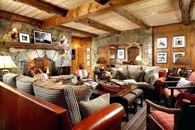 Superior Cabin Living Room Log Cabin Living Room Log Cabin Themed Living Room Cabin  Living Room Furniture