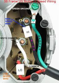 wiring diagram for ao smith motor the wiring diagram 2 speed 230v 56fr 12 0a 1110014 spa pump motor 1110014 spa pump wiring diagram