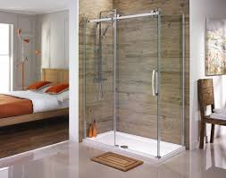 large size of shower design simple glass shower doors denver tempered castle rock co frameless