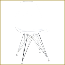 medium size of clear plastic chairs clear plastic dining chairs ikea clear plastic chairs uk clear