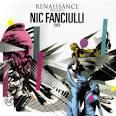 Renaissance Presents: Nic Fanciulli