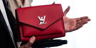 EU <b>Luxury</b> Brands Face WTO-Approved U.S. Tariffs | Fortune