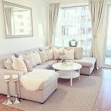 Sofa Color Ideas For Living Room Awesome Cream Color Sofas Wonderful Interior Design For Home