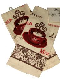 Cafe Decorations For Kitchen Java Cafe Wall Plaque Set For Kitchen 99 Moms House