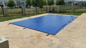 Image Swimming Pools Junk Mail Pvc Swimming Pool Covers With Poles For Sale 076 93 93 786