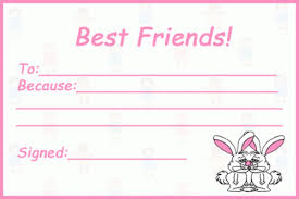 Bff Free Coloring Pages On Art Coloring Pages