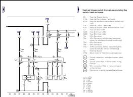2001 vw jetta radio wiring diagram gallery electrical wiring diagram mk6 jetta wiring diagram 2001 vw jetta radio wiring diagram collection 2011 vw jetta wiring diagram wire center u2022