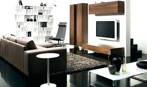 small living room furniture. Home Designs Furniture For Small Living Room Full Size Of . Awesome House