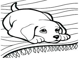 Puppy Dog Pals Coloring Pages Pdf Puppy Dog Pals Coloring Pages