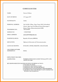 marriage biodata format download-word format .123819031png-12401753-biodata -for-marriage-samples-pinterest.jpg