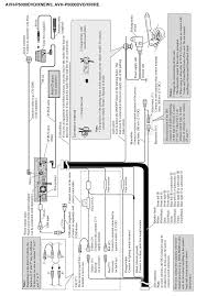 Pioneer Avh P5000Dvd Wiring Diagram regarding Breathtaking Pioneer further Pioneer Avh P5000dvd Wiring Diagram Fresh Amazing Pioneer Avh together with Pioneer Avh P4000dvd Wiring Diagram New Pioneer Avh P5000dvd Wiring together with Avh P2300dvd Wiring Diagram Gallery   Wiring Diagram likewise Avh P3100dvd Wiring Diagram Diagrams Schematics With Pioneer additionally Pioneer AVH P5200DVD DVD CD MP3 Player w  USB iPod Controls in addition Pioneer Avh P5000dvd Wiring Diagram – squished me besides 10 Moreover Pioneer Avh P5000Dvd Wiring Diagram Photograph   Wiring in addition Pioneer Avh P4000dvd Wiring Diagram New Pioneer Avh P5000dvd Wiring further  furthermore . on pioneer avh p5000dvd wiring diagram