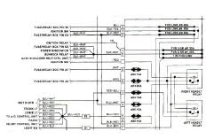 1997 subaru legacy radio wiring diagram 1997 image 1999 subaru legacy stereo wiring diagram 1999 auto wiring on 1997 subaru legacy radio wiring diagram