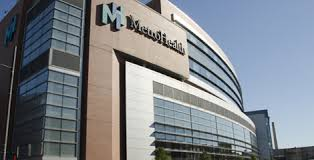 My Chart Rush Copley Medical Center The Metrohealth System In Cleveland Oh The Metrohealth System