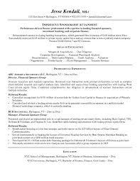 Sponsorship Resume Template Waiter Resume Examples For Letters Job