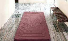 medium size of furniture singapore near alexandra hotel bordered foam padding cushioned microfiber