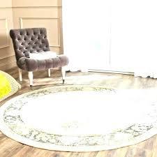 3 ft round rugs interior joomlaescola com 3 ft round