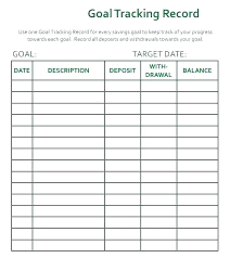 Sales Budgets Templates Sales Budget Template Excel Free Daily Goals Goal Sheet