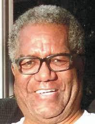 Floyd Pearson - Freeport, Illinois , Burke Tubbs Funeral Home - Memories  wall