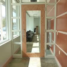 interior office door. Interior Glass Office Doors Shocking Marvellous Commercial Wood Door With Full Ideas Pict For