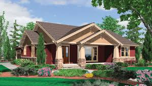 one story house plans with porch. New One Story Elsmere House Plan Has Charming Front Porch 25 Best With Regard To Onestoryhouseplanswithporches Plans Y