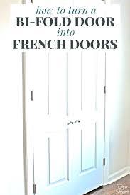 48 interior door closet doors x in door slab closet doors x in 48 x 96