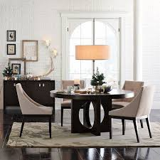 Small Picture Cushioned Dining Room Chairs Upholstered Dining Room Chairs Are
