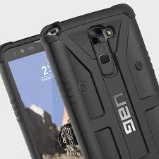 lg stylo 2 cases. uag pathfinder lg stylo 2 rugged case - black lg cases