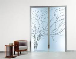 fire rated glass pocket sliding doors1024 x 793