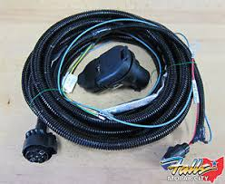 durango wire harness simple wiring diagram 2011 2013 jeep grand cherokee dodge durango trailer tow wiring durango wiring harness drivers door durango wire harness