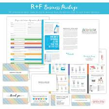 customer info card template rodan and fields business kit preferred customer info sheet cards