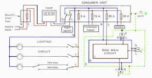fiat stilo wiring schematic wiring diagram Fiat Panda Fuse Box Diagram fiat fuse box diagram grande punto stilo wiring fiat panda fuse box diagram 2004