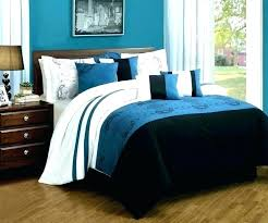 superb comforter set red by the northwest polyester bedding queen bed sets c seahawks seattle size