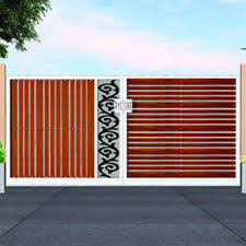 main gate design catalogue pdf ingeflinte com