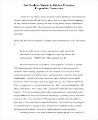 ielts problem solution essay structure teemu leinonen thesis araby     Argumentative essay topics for high school   immediately lucky ml