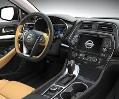 2018 nissan interior. modren interior 2018 nissan maxima interior with nissan interior