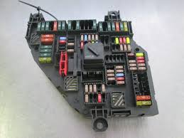 bmw f02 fuse box bmw wiring diagrams collections trunk power distribution fuse box block oem 61149234423
