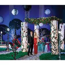 Top 10 Prom Themes Prom Prom Themes Prom Prom Decor