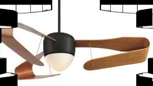 cool ceiling fans ideas. 12 Unique And Super Cool Ceiling Fan Ideas Fans 5