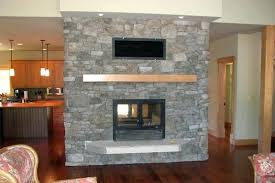 double sided wood fireplace high tech 2 insert corner gas inserts see through fireplaces