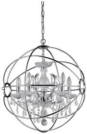 restoration hardware sphere chandelier look alike crystal pink sea glass shell birdcage mirrors couch foyer chandeliers vintage orb industrial beach murano