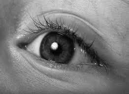 Conficker Eye Chart Indicator Internettips Com