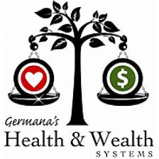 write an essay on health is wealth esl reflective essay  write an essay on health is wealth